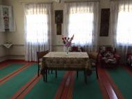 Дом, Кочеток, Харьковская область (515960 3)