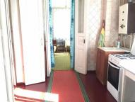 Дом, Кочеток, Харьковская область (515960 4)