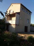 Дом, Золочев, Харьковская область (516021 4)