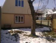 Дом, Харьков, ТЮРИНКА (516073 7)