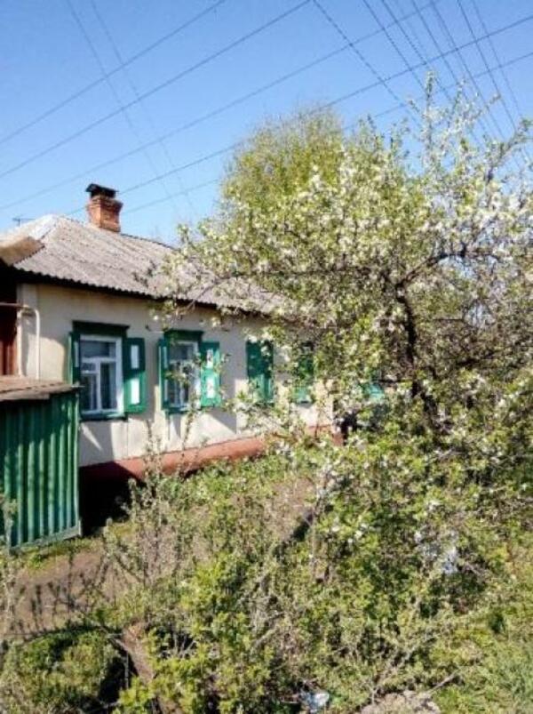 Дом, Харьков, Гагарина метро (516089 1)