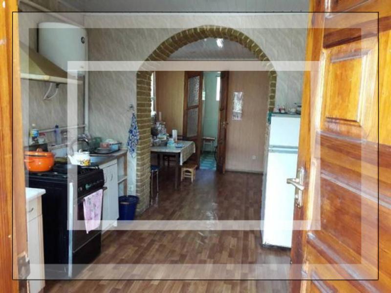 Дом, Лиман, Харьковская область (516220 1)