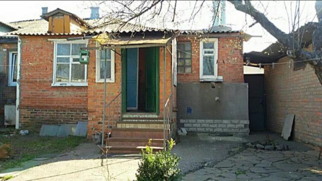 Дом, Харьков, СОРТИРОВКА (516354 1)