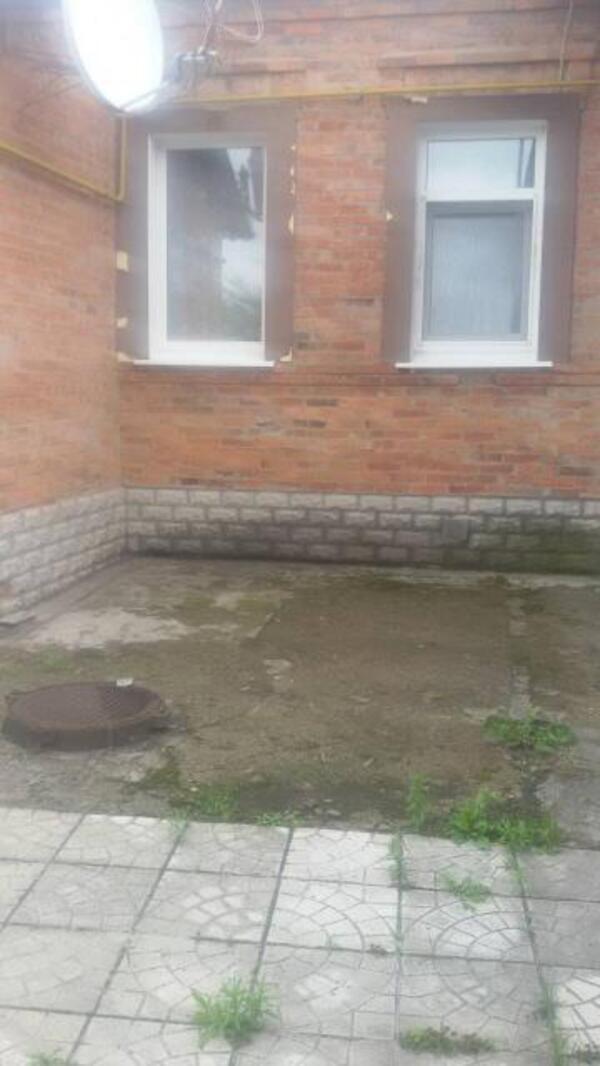 Дом, Харьков, СОРТИРОВКА (516354 6)