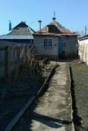 Дом, Харьков, ТЮРИНКА (516416 1)