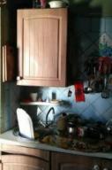 Дом, Харьков, ТЮРИНКА (516416 3)