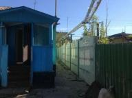 Дом, Зарожное, Харьковская область (516489 3)