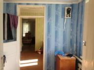 Дом, Зарожное, Харьковская область (516489 4)