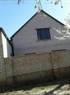 Дом, Харьков, Холодная Гора (516565 1)