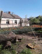 Дом, Харьков, Холодная Гора (516565 2)