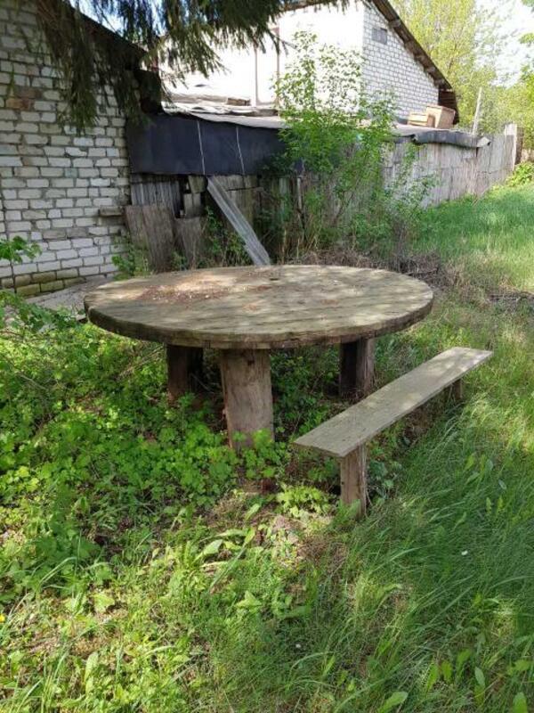 Дом, Казачья Лопань, Харьковская область (516621 1)