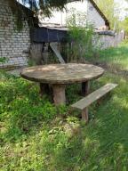 Дом, Солоницевка, Харьковская область (516621 1)
