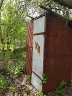 Дом, Малые Проходы, Харьковская область (516621 2)