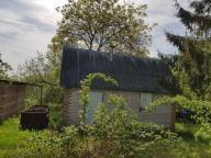 Дом, Малые Проходы, Харьковская область (516621 3)