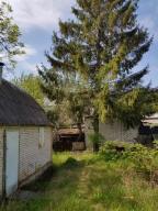 Дом, Малые Проходы, Харьковская область (516621 5)