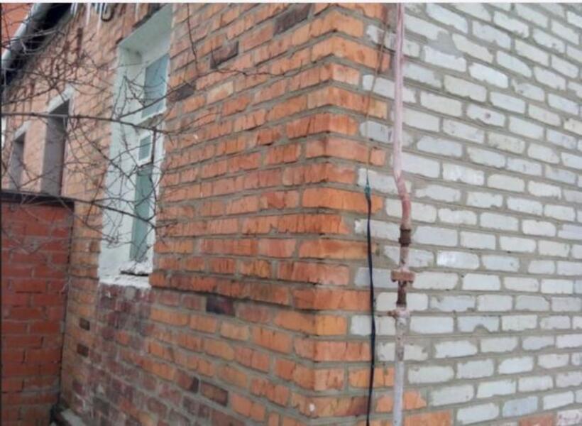 Дом, Харьков, ОСНОВА (516707 3)