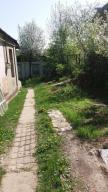 2 комнатная квартира, Харьков, Холодная Гора, Холодногорская (Елизарова) (516766 1)