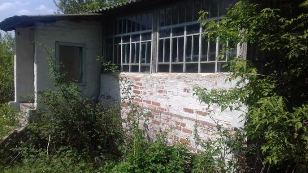 Дача, Тарановка, Харьковская область (516799 1)