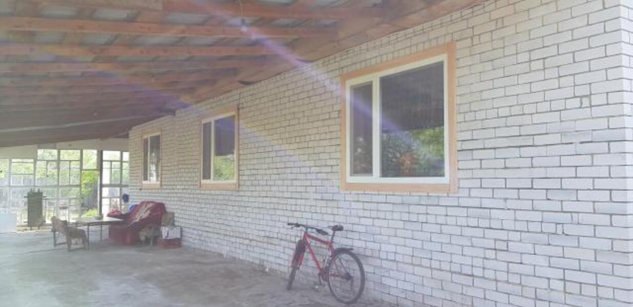 Дом, Харьков, СОРТИРОВКА (516813 1)