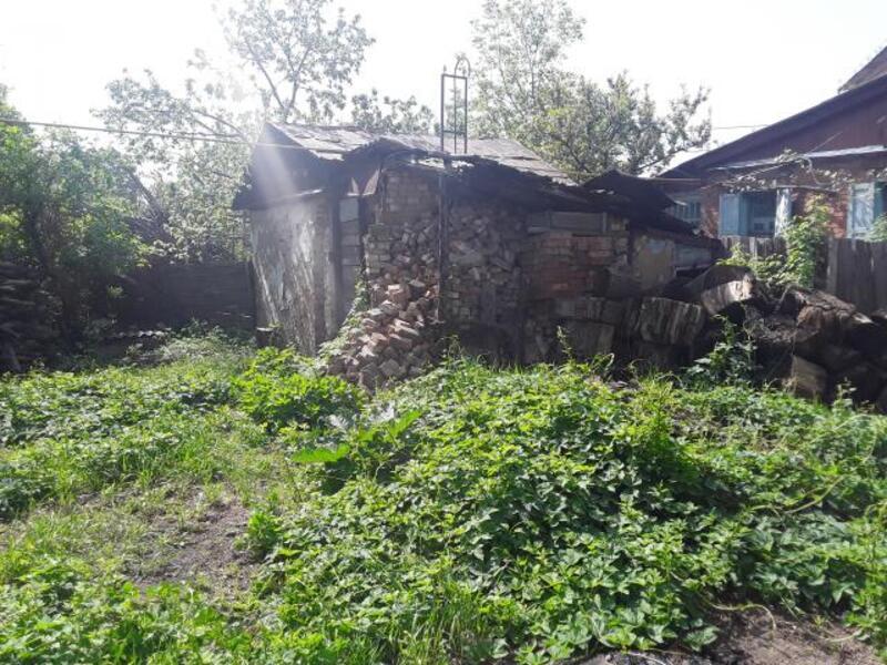 Дом на 2 входа, Харьков, НОВОСЁЛОВКА (516849 1)