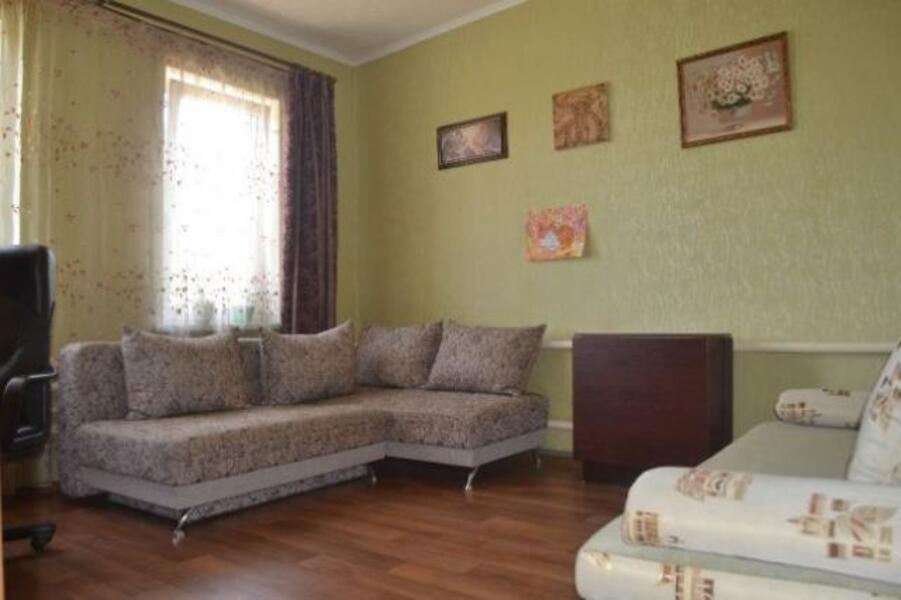 Дом, Харьков, СОРТИРОВКА (516851 1)