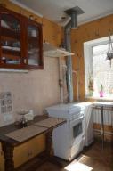 Дом, Харьков, Залютино (516851 5)