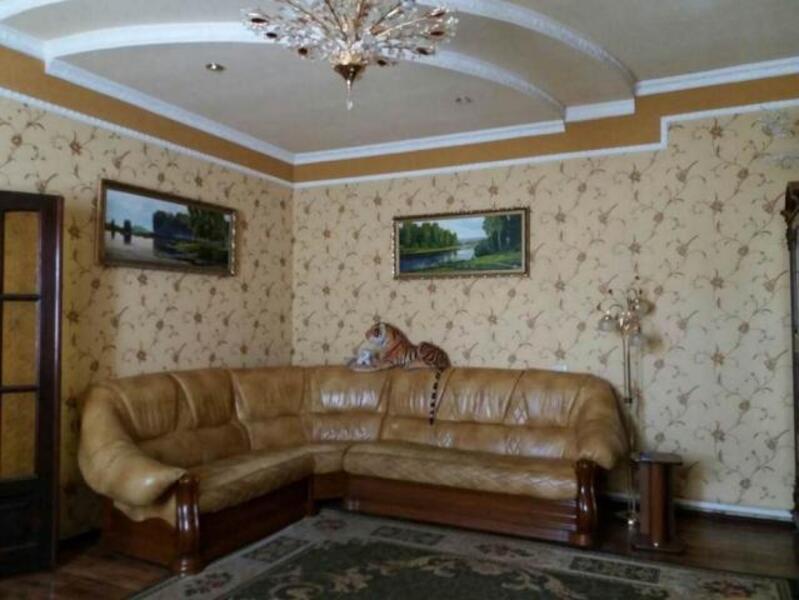 Дом, Малая Даниловка, Харьковская область (516923 1)