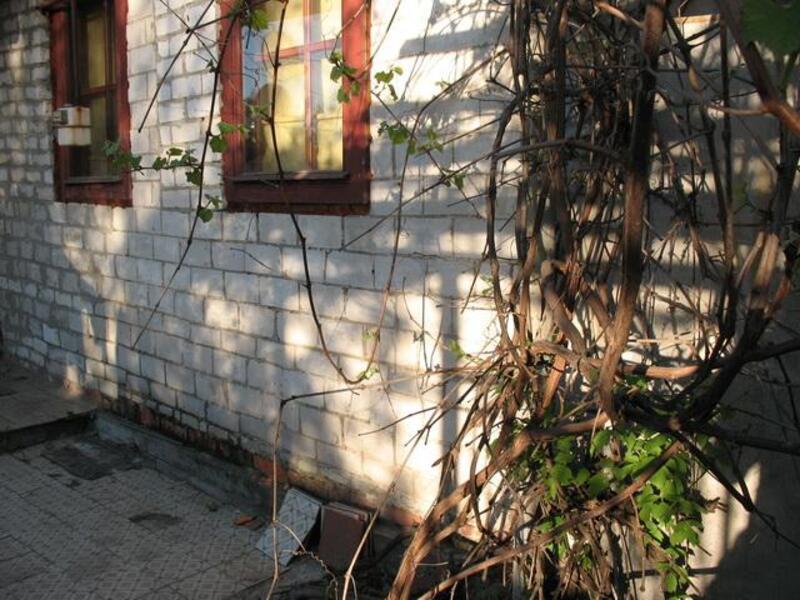 Дом, Харьков, Жихарь (516970 1)