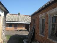 Дом, Казачья Лопань, Харьковская область (517012 2)
