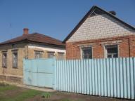 Дом, Казачья Лопань, Харьковская область (517012 3)