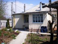 Дом, Харьков, СОРТИРОВКА (517037 1)