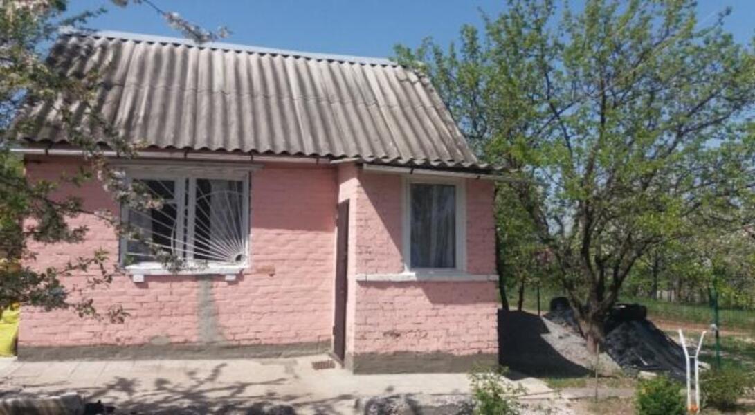 Дом, Харьков, Бавария (517083 1)