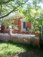 Дом, Хорошево, Харьковская область (517117 1)