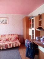 Дом, Хорошево, Харьковская область (517117 4)