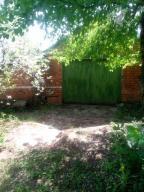 Дом, Хорошево, Харьковская область (517117 5)