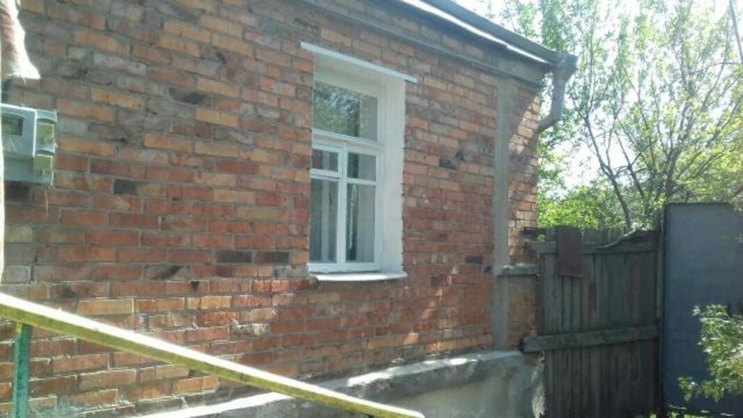 Дом, Харьков, ПАВЛОВКА (517181 1)