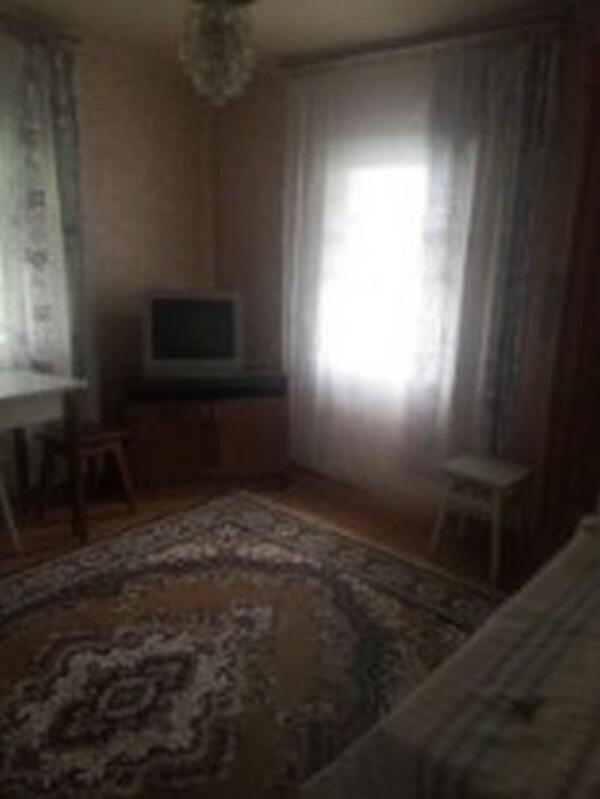 Дом, Тимченки, Харьковская область (517220 1)