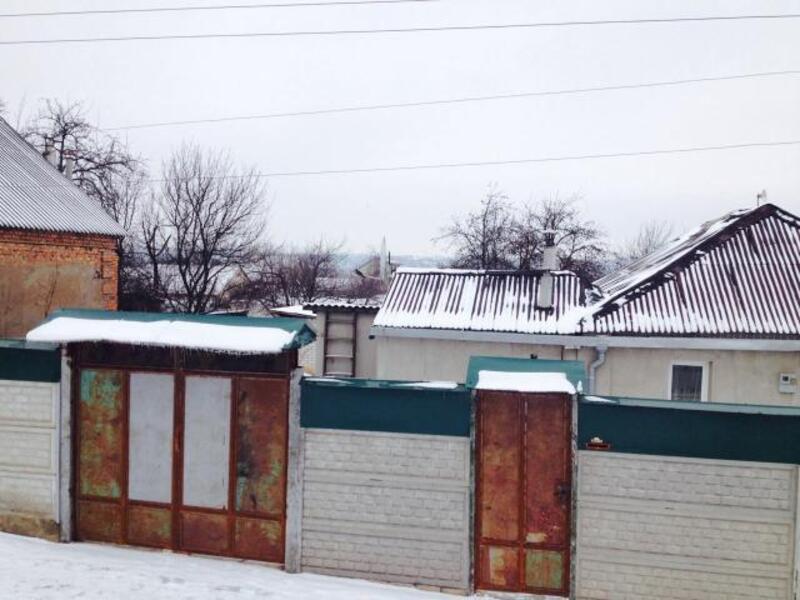Дом, Харьков, Защитников Украины метро (517415 1)