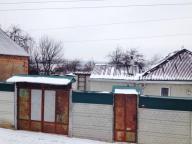 Купить дом Харьков (517415 1)