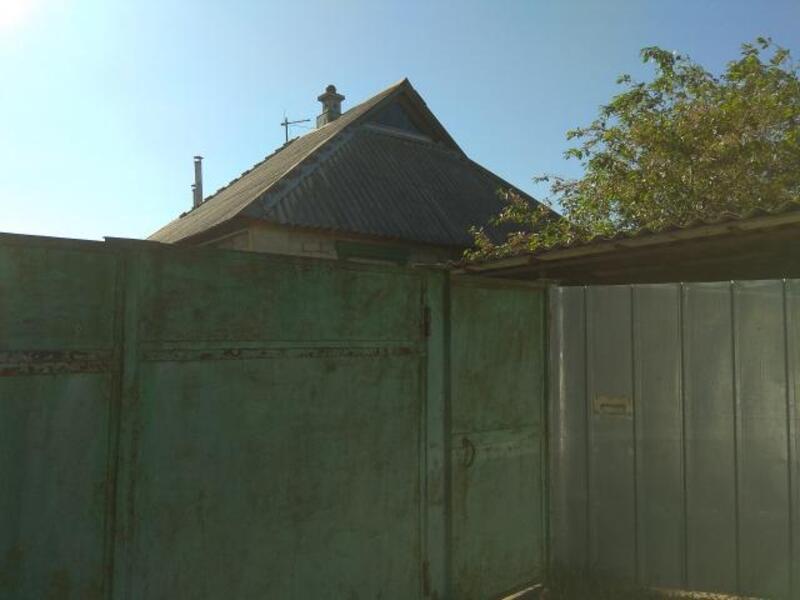 Дом, Песочин, Харьковская область (517418 1)
