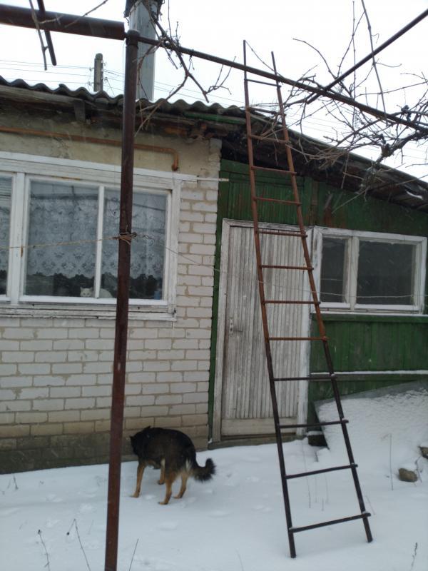 Купить Дом, Харьков, ОДЕССКАЯ