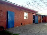 Дом, Клугино Башкировка, Харьковская область (517475 2)
