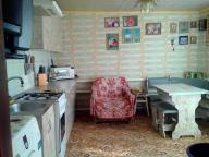 Дом, Клугино Башкировка, Харьковская область (517475 3)