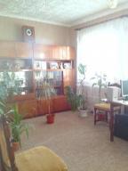 Дом, Клугино Башкировка, Харьковская область (517475 5)