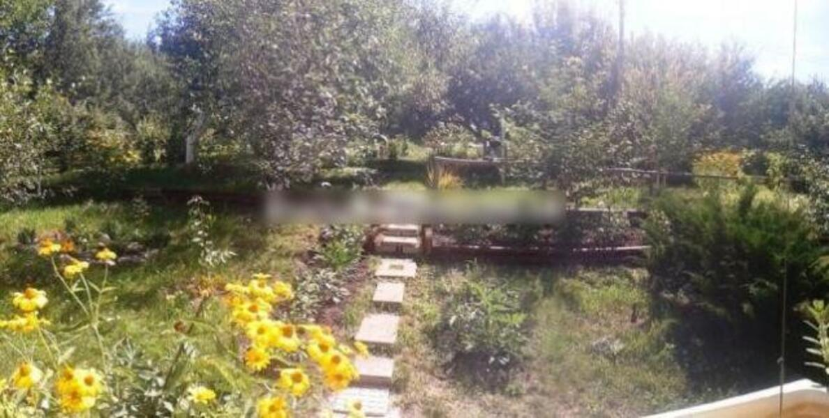 Дом, 2-комн., Федоровка(Змиев), Волчанский район