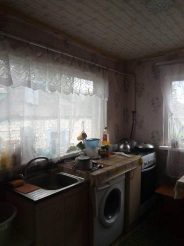 Дом на 2 входа, Харьков, ТЮРИНКА (517618 6)