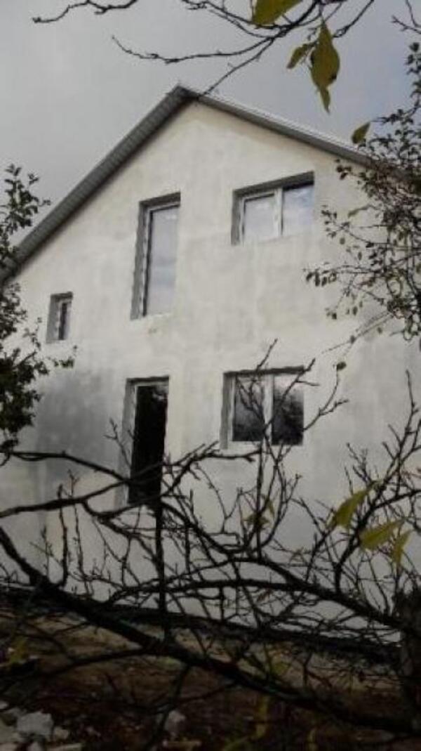 Дом, Харьков, Павлово Поле (517711 1)