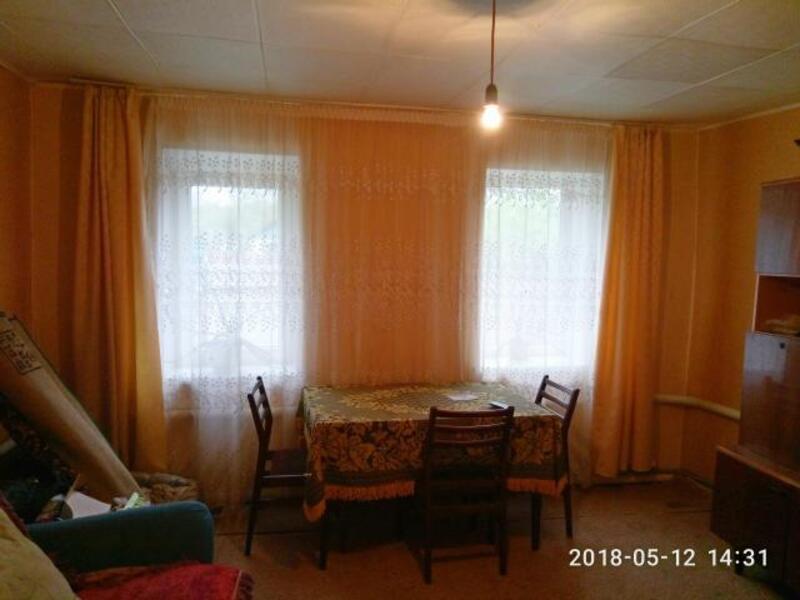 Дом, Малиновка, Харьковская область (517774 2)