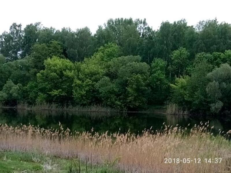 Дом, Малиновка, Харьковская область (517774 4)