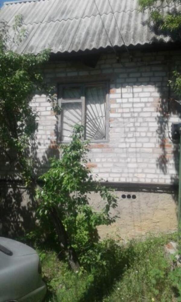 Дача, 2-комн., Харьков, Ледное